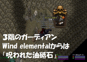 2011y11m22d_003701362_2