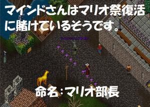 2012y04m02d_225510918