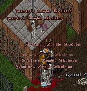 Jasmines_zombie2